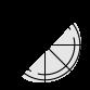 Ícone de um Leme, ilustrando o Mindset dos Navegadores