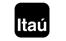 Logotipo da empresa Itaú