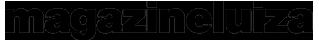 Logotipo da empresa Magazine Luiza
